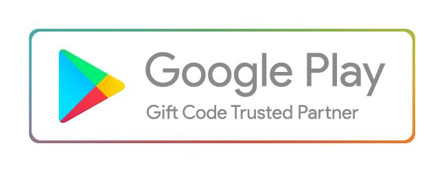 UniPin - Kode Voucher Google Play