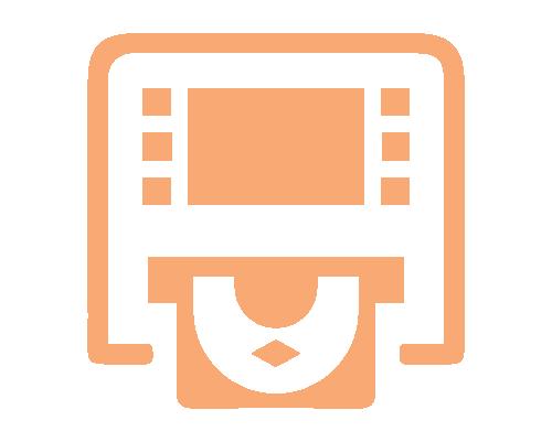 Transfer Bank Manual