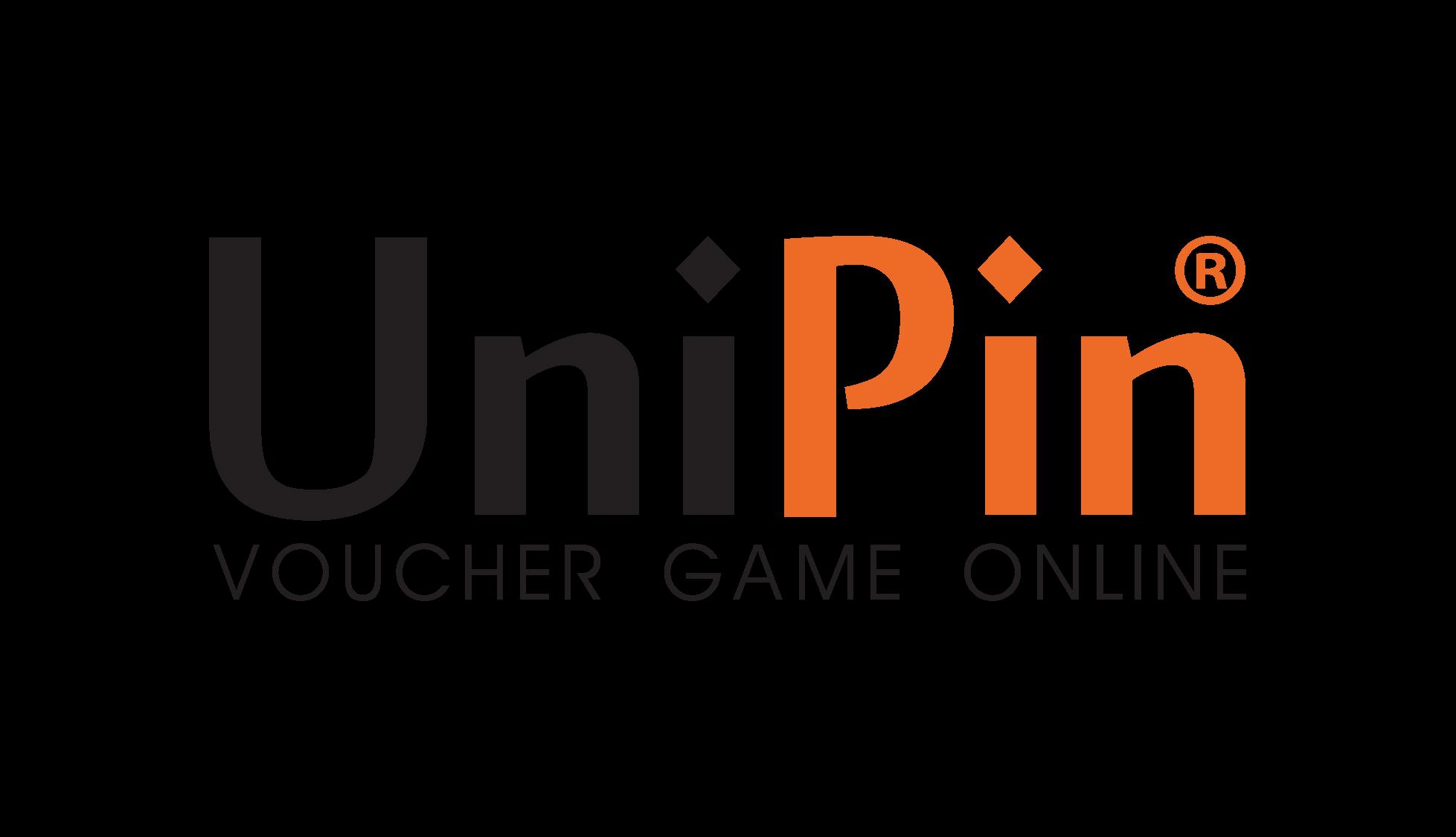 UniPin - Payment Gateway Game Terbesar & Terfavorit