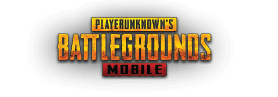 Player's unknown battlegrounds Tencent